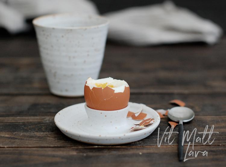Äggkopp