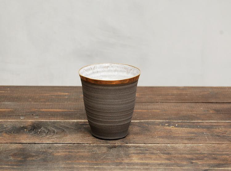 Kaffemugg Alaska