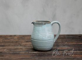 Mjölkkanna 0,7 lit (Fler färger)