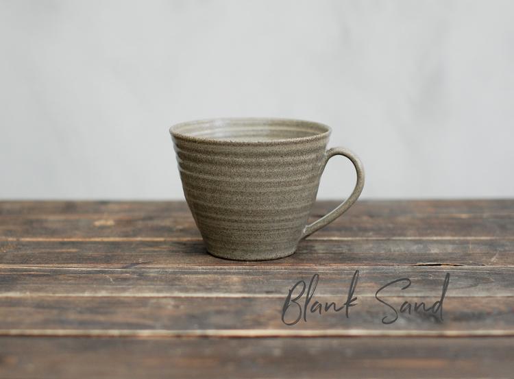 Kaffekopp Milla (Fler färger)