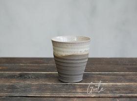 Kaffemugg Milla (Fler färger)