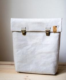 EVA Backpack, light grey