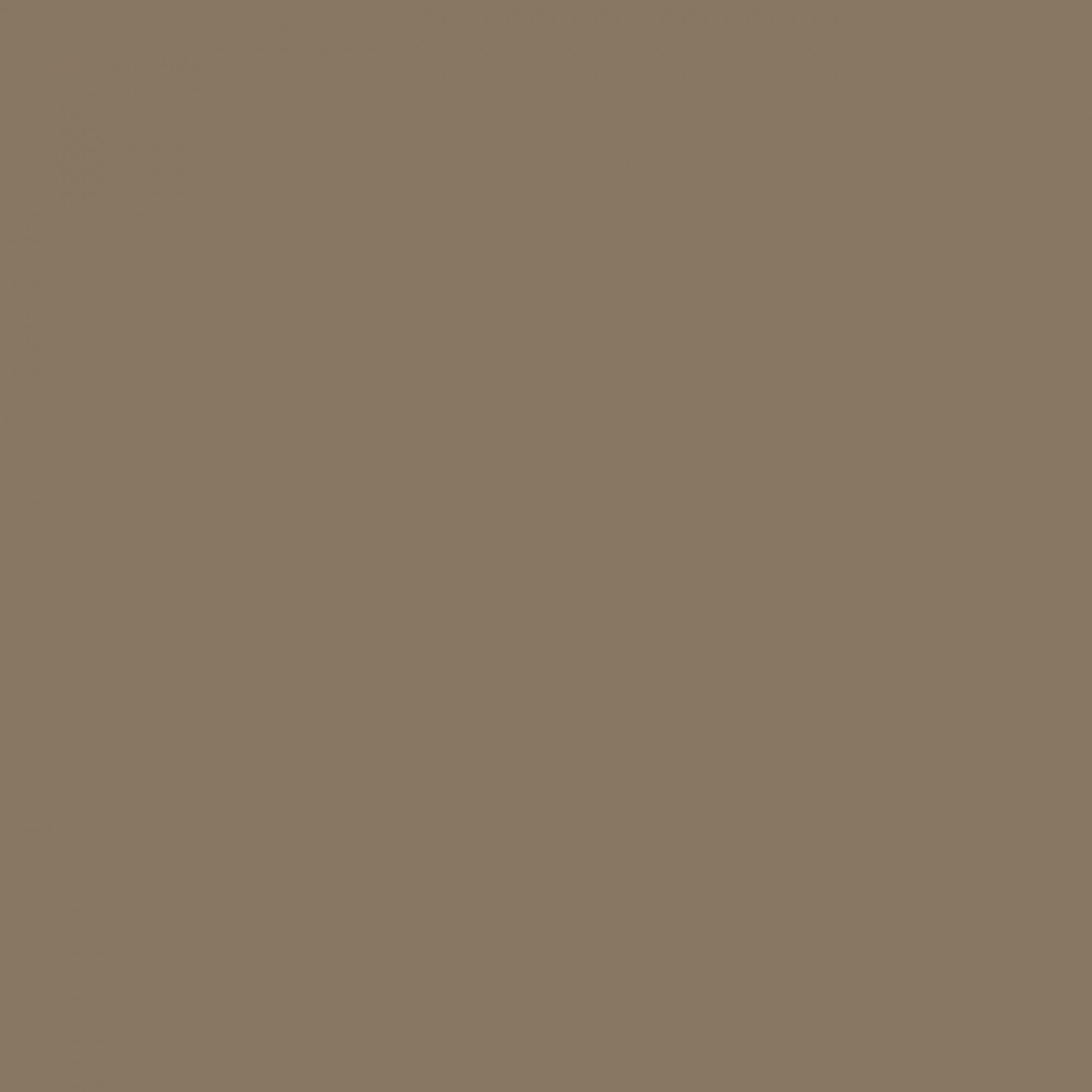 Pigment - allatidersskebo