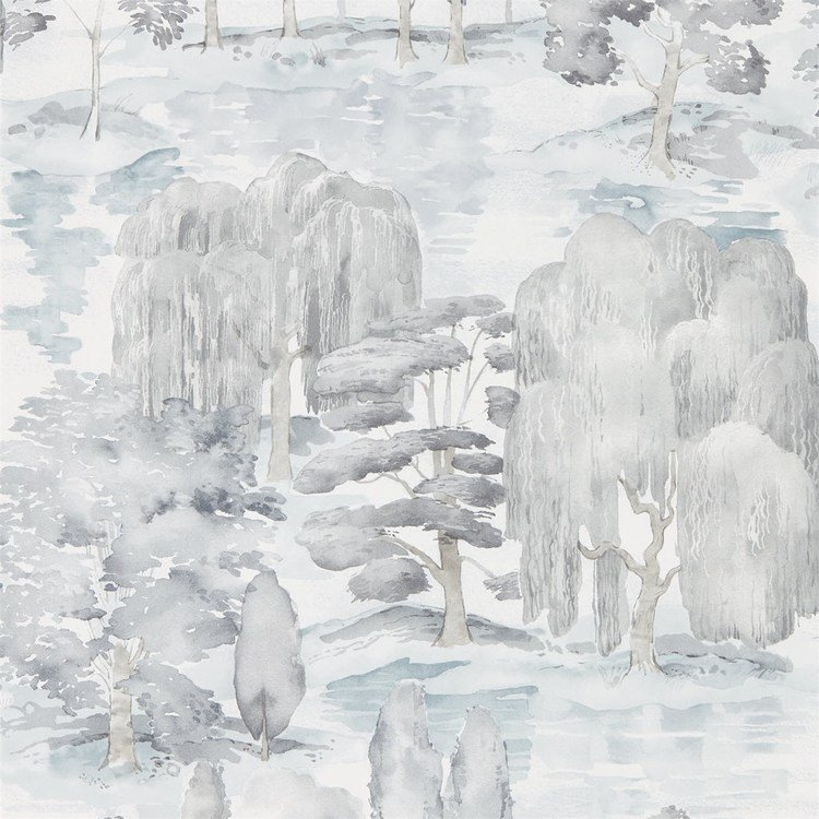 Waterperry Wallpapers - allatidersskebo
