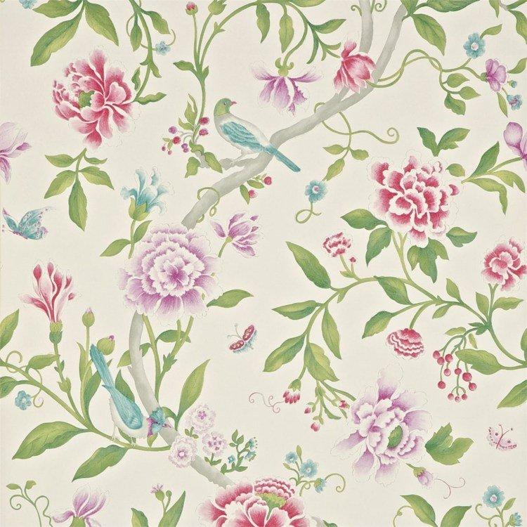 Caverley - Wallpapers - allatidersskebo