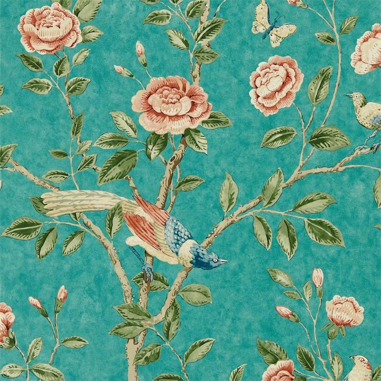 Caspian Wallpapers - allatidersskebo