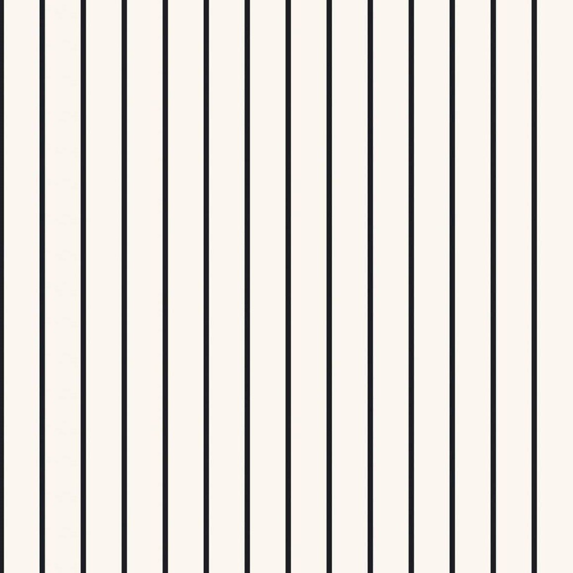Rand - Scandinavian Stripes - allatidersskebo