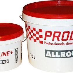 Proline + Spackel 3 liter