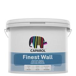 Finest Wall