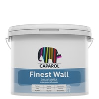 Finest Wall Vit