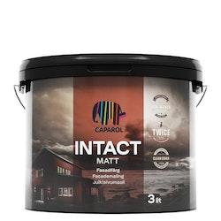 Fasadfärg Intact Matt