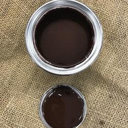 1A-663 Järnoxidbrun