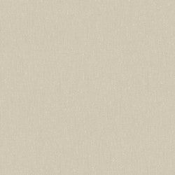 Linen Biege 4405