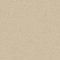 Golden Linen 4407