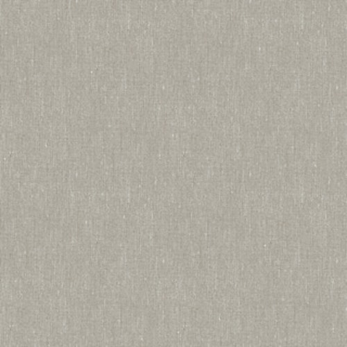 Taupe Brown 4411