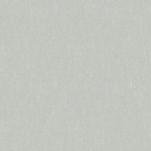 Dove Grey 4416