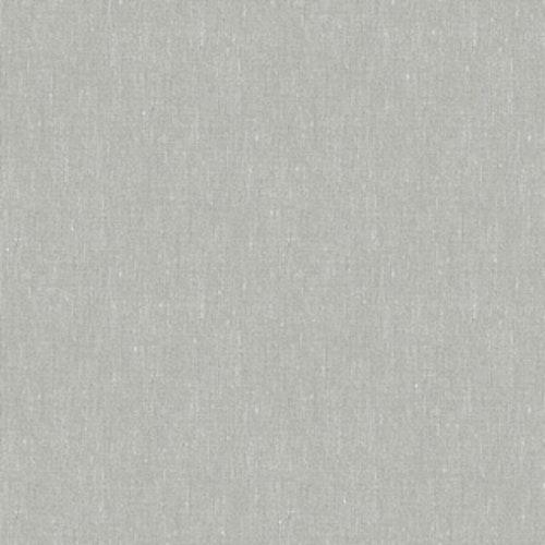 Ash Grey 4417