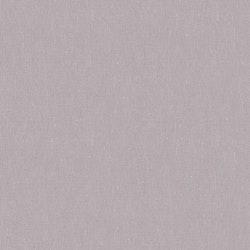Lavender Blush 4434
