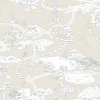 Kenrokuen 239-29