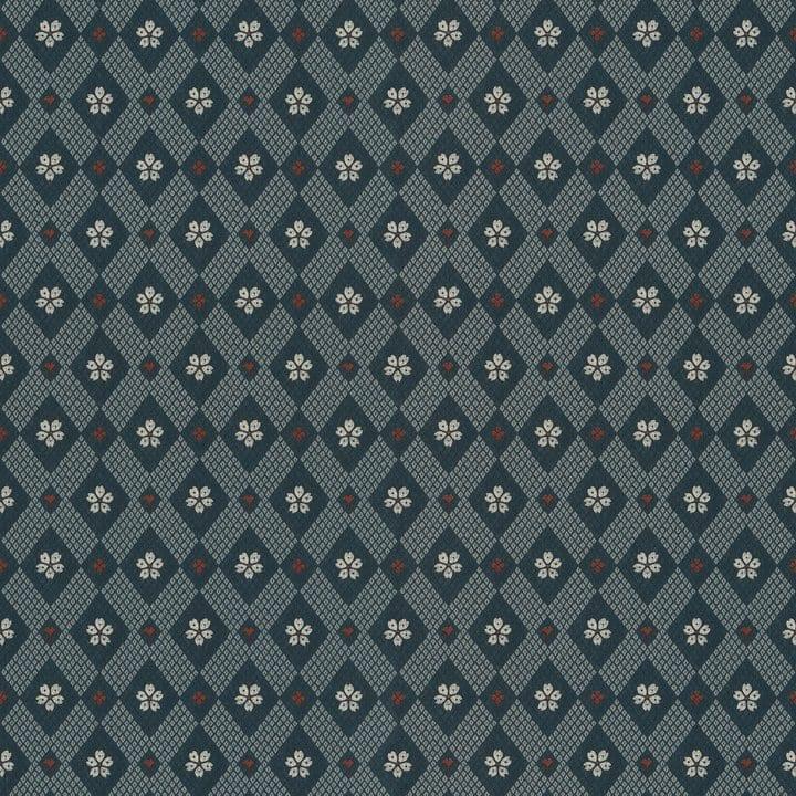 Kimono 238-96