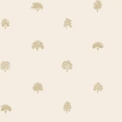 Arboretet 227-04