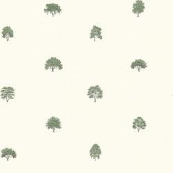 Arboretet 227-11