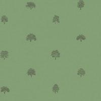 Arboretet 227-68
