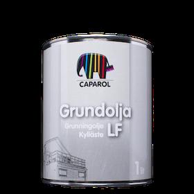 Grundolja LF