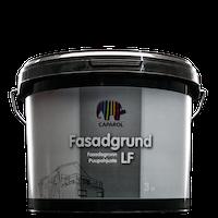 Fasadgrund LF Vit