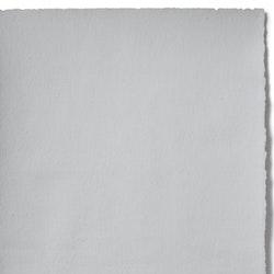 Gysinge Kalkstensgrå Matt Linoljefärg
