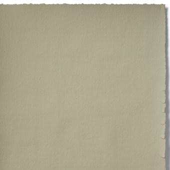 30% Grönjord Matt Linoljefärg