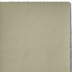 Gysinge 30% Grönjord Matt Linoljefärg