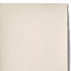 1% Gulockra Matt Linoljefärg