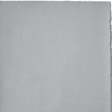 Kimröksgrå Matt Linoljefärg