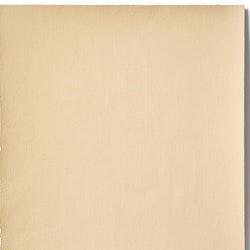 Lasyrgrund/Järnoxidgul Matt Linoljefärg