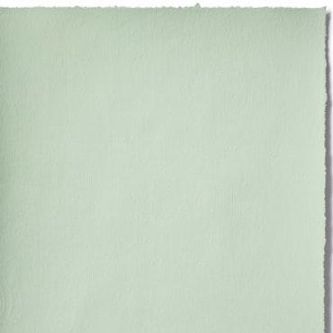 Kromoxidgrön Matt Linoljefärg