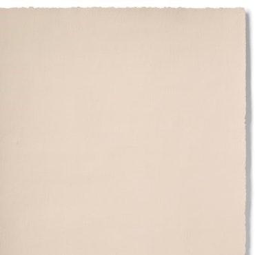 7% Obränd Umbra Matt Linoljefärg