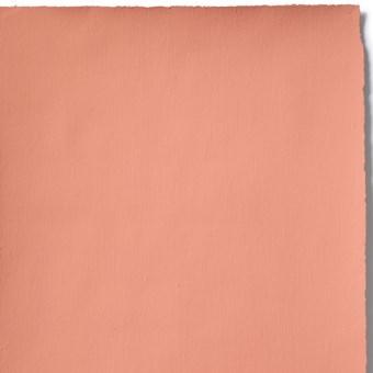 Pompejanskt Röd
