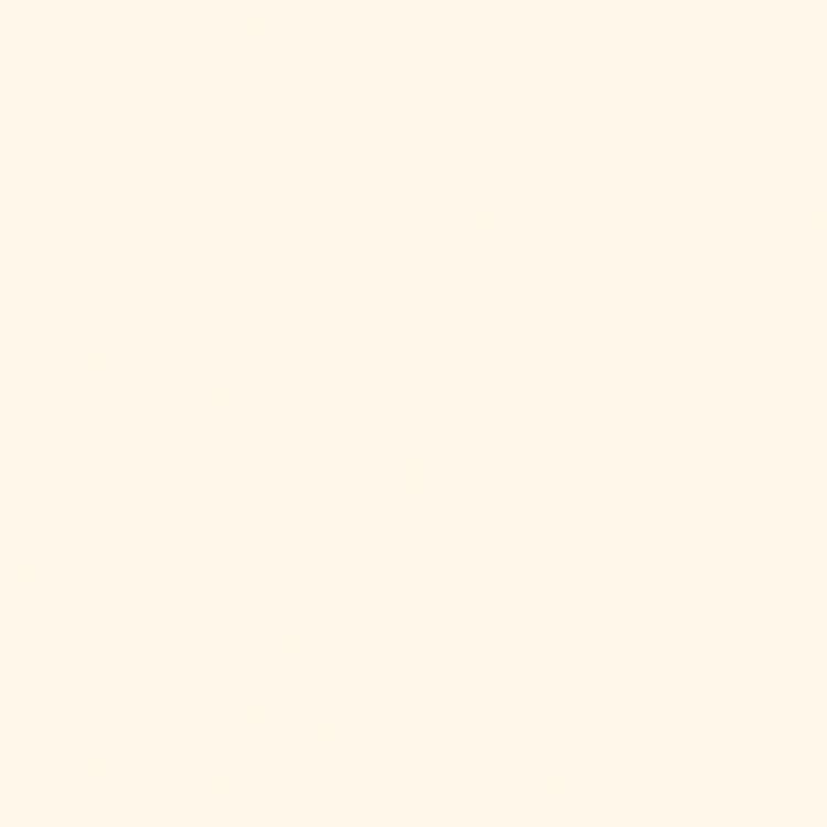 Hagaström 097-03