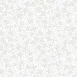 Vinbärsblad 367-01