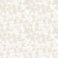 Vinbärsblad 367-02