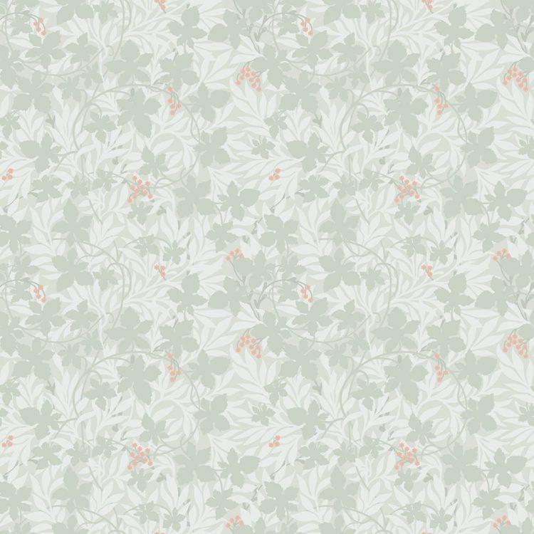 Vinbärsblad 367-03