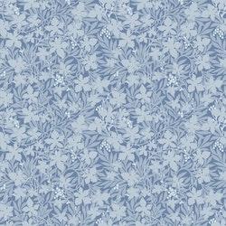 Vinbärsblad 367-04