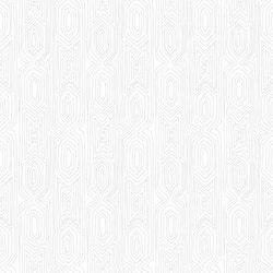 Linjelek 385-01