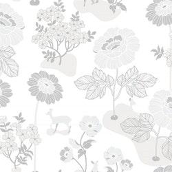 Blomsteräng 398-01