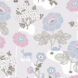 Blomsteräng 398-02