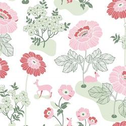 Blomsteräng 398-03