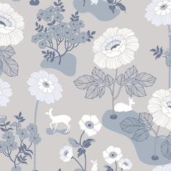 Blomsteräng 398-04