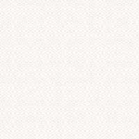 Gåsöga 384-01
