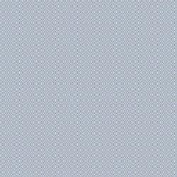 Gåsöga 384-05